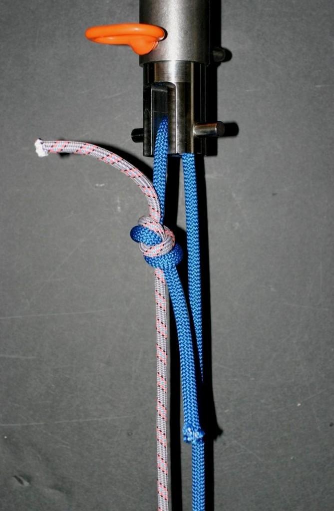 ring-bend