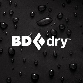 BDDRY