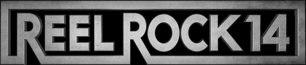 ReelRock14 Logo
