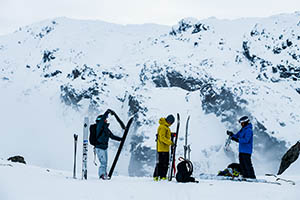 norway-3up-ski-B