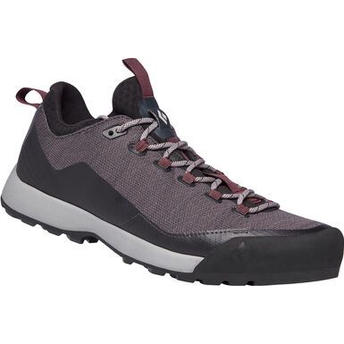 580002_9130_MISSIONLTAPPROACH-WOMENS_Anthracite-UltraPink_3qtr