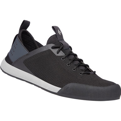580005_0002_SESSIONAPPROACH-MENS_Black_3qtr