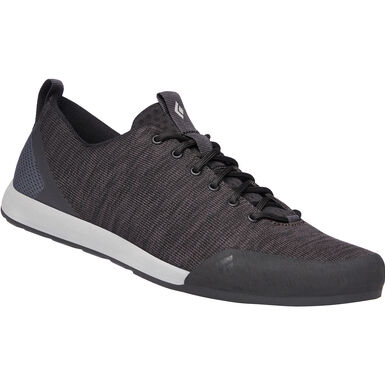 580007_0001_CIRCUITAPPROACH-MENS_Anthracite_3qtr