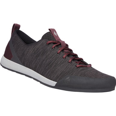 580008_9136_CIRCUITAPPROACH-WOMENS_Anthracite-Bordeaux_3qtr