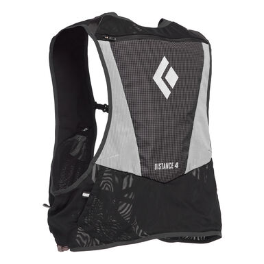 681231_1000_DISTANCE4HYDRATIONVEST_Alloy