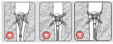 camsinstructions